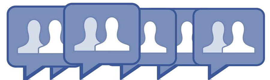 Перфектният Facebook статус