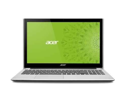 Acer - лаптоп
