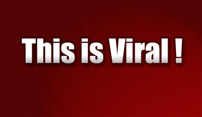 топ 15 viral фактори