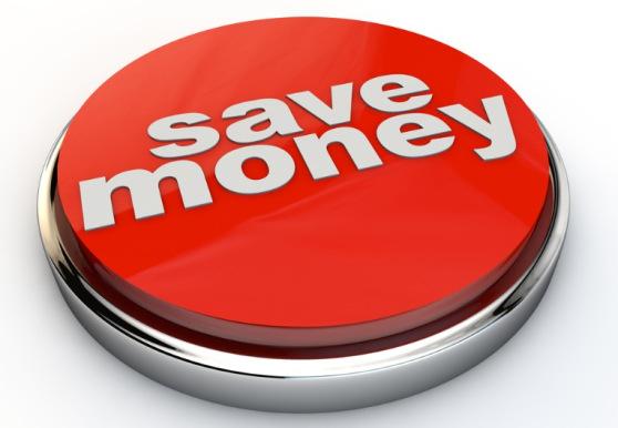 Спести пари с промо код за хостинг
