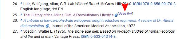wikipedia линк билдинг 4