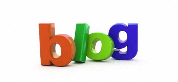 Контент маркетинг и блог